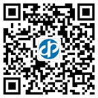 乐虎国际娱乐app环境